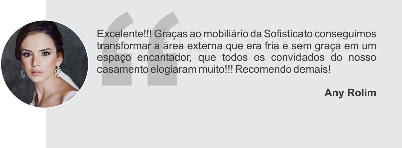 Depoimentos_Sofisticato_01