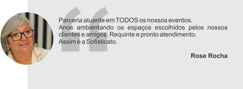 Depoimentos_Sofisticato_02
