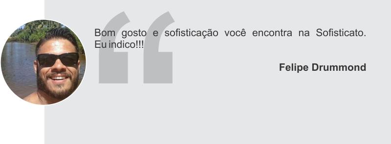 Depoimentos_Sofisticato_05