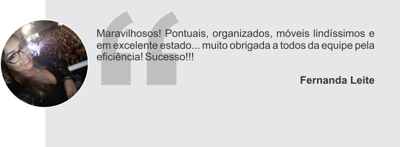 Depoimentos_Sofisticato_06