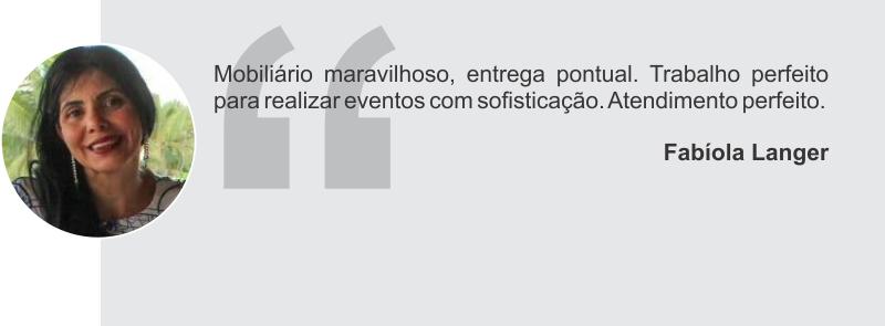 Depoimentos_Sofisticato_07